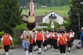 Kreisverbandsmusikfest 2015_55