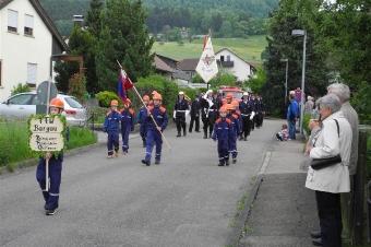 Kreisverbandsmusikfest 2015_56