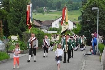 Kreisverbandsmusikfest 2015_66