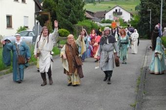 Kreisverbandsmusikfest 2015_69