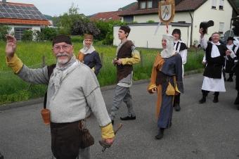 Kreisverbandsmusikfest 2015_71