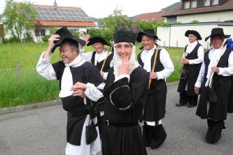 Kreisverbandsmusikfest 2015_72