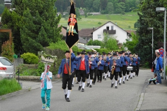 Kreisverbandsmusikfest 2015_75
