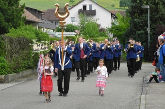 Kreisverbandsmusikfest 2015_76