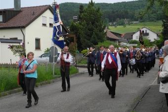 Kreisverbandsmusikfest 2015_7