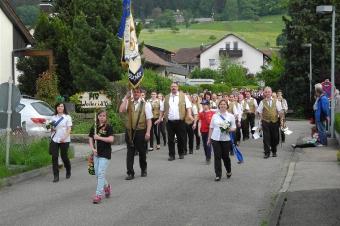 Kreisverbandsmusikfest 2015_84