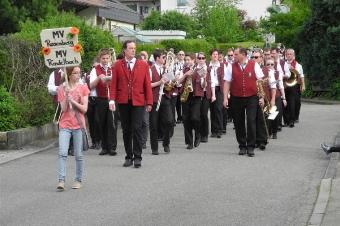 Kreisverbandsmusikfest 2015_85