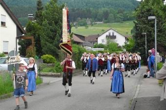 Kreisverbandsmusikfest 2015_88