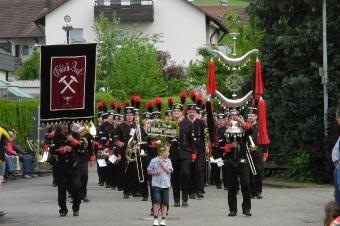 Kreisverbandsmusikfest 2015_90
