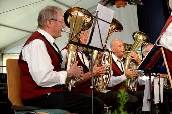Kreisverbandsmusikfest 2015_94