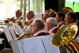 Kreisverbandsmusikfest 2015_96