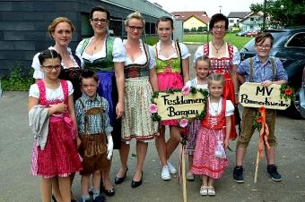 Kreisverbandsmusikfest 2015_98