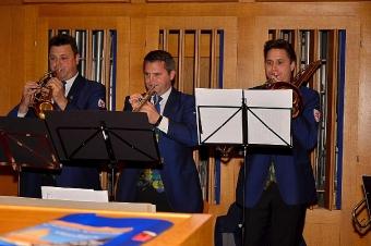 Kirchenkonzert 2017_11