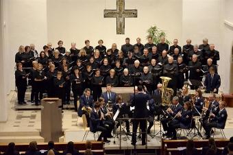 Kirchenkonzert 2017_13