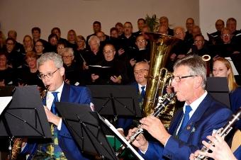 Kirchenkonzert 2017_15
