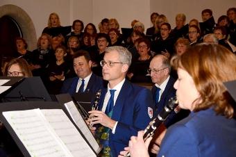 Kirchenkonzert 2017_19