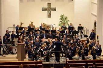 Kirchenkonzert 2017_5