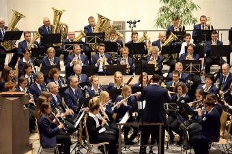Kirchenkonzert 2017_8