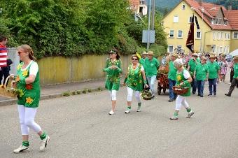 Scheunenfest 2017_18