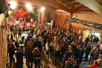 Scheunenfest 2017_1