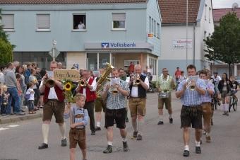 Scheunenfest 2017_4