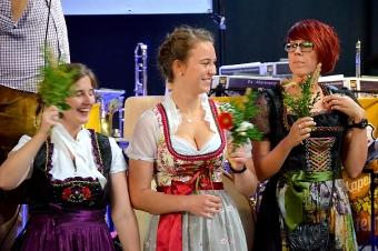Scheunenfest 2017_52