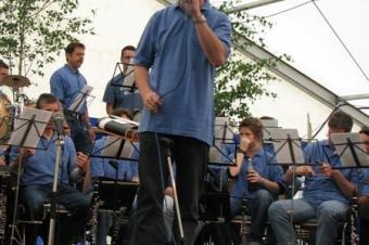 Frühlingsfest 2007_15