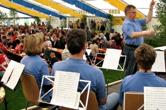 Frühlingsfest 2007_17