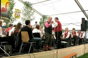 Frühlingsfest 2007_19