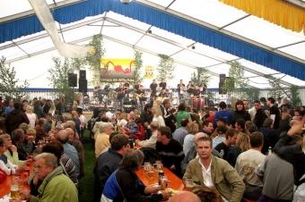 Frühlingsfest 2007_23