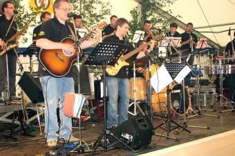 Frühlingsfest 2007_24