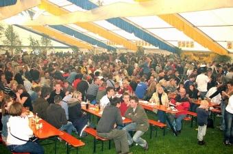 Frühlingsfest 2007_26