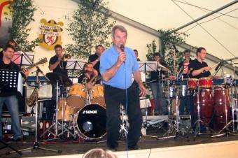 Frühlingsfest 2007_27