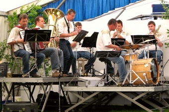Frühlingsfest 2007_28
