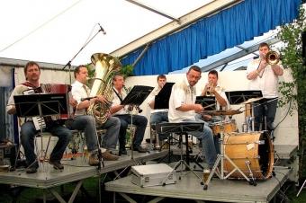 Frühlingsfest 2007_29