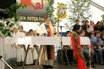 Frühlingsfest 2007_2