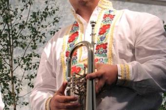 Frühlingsfest 2007_32
