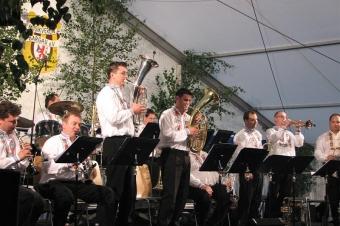 Frühlingsfest 2007_33