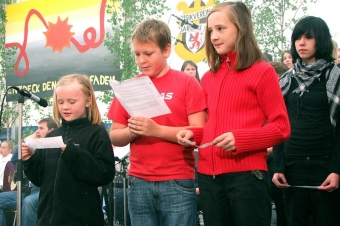 Frühlingsfest 2007_3