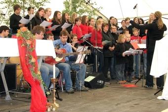 Frühlingsfest 2007_4