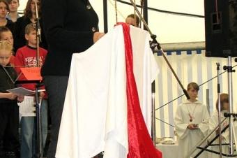 Frühlingsfest 2007_5