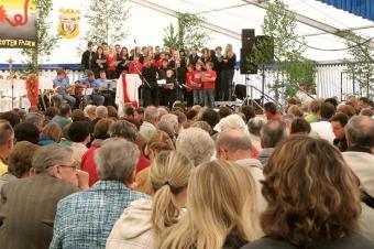 Frühlingsfest 2007_6