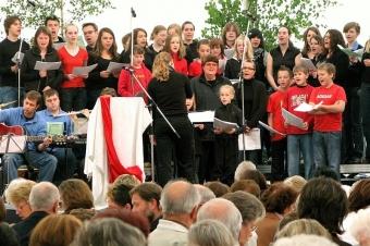 Frühlingsfest 2007_7