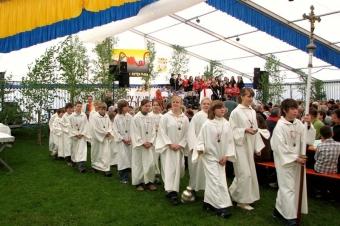 Frühlingsfest 2007_8