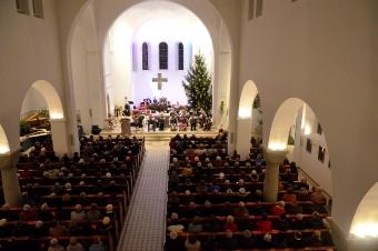 Alpenländische Weihnacht_16