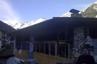 Offene Skiausfahrt 2013_10