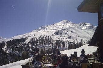 Offene Skiausfahrt 2013_20