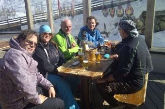 Offene Skiausfahrt 2013_2