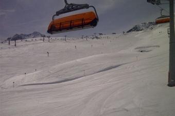 Offene Skiausfahrt 2013_31