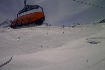Offene Skiausfahrt 2013_33